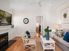 16 Parer Street, Maroubra, NSW 2035