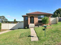 39 Elgin Avenue, St Andrews, NSW 2566