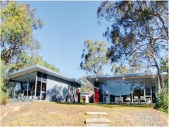 20 Megalong Lane, Canyonleigh, NSW 2577