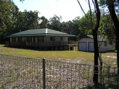 299 Sussex Inlet Road, Sussex Inlet, NSW 2540