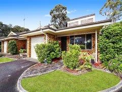 4/162 Albany Street, Point Frederick, NSW 2250