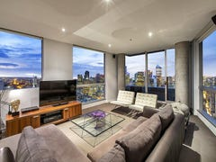 4213/22-24 Jane Bell Lane, Melbourne, Vic 3000