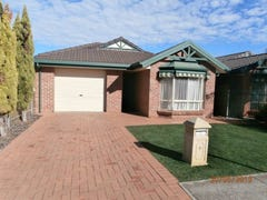 3 Newington Ave, Woodville South, SA 5011