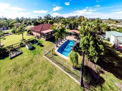 10 Fairway Drive, South Grafton, NSW 2460