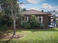 10 Arnold Court, Woodend, Vic 3442