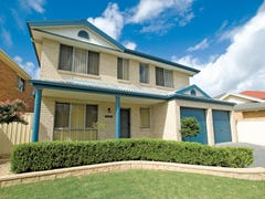52 Bannister Drive, Erina, NSW 2250