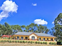 3 Beaumont Court, Mount Barker, SA 5251