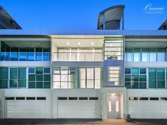 20/12-14 Adelphi Terrace, Glenelg North, SA 5045