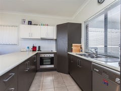 26 Numbat Street, North Lakes, Qld 4509