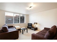 2/14 Wrexham Road, Prahran, Vic 3181