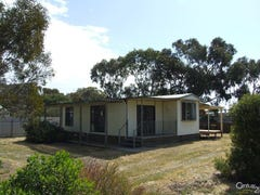 61 Parade, Brownlow Ki, SA 5223