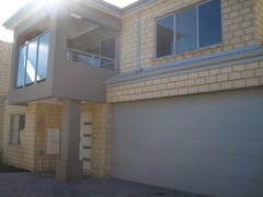 2 / 205 Kent Street, Rockingham, WA 6168