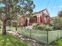 9 Wallace Avenue, Hurlstone Park, NSW 2193