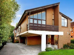 1/672 Inkerman Road, Caulfield North, Vic 3161