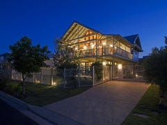 3 Cathedral Court, Kingscliff, NSW 2487