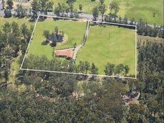 1204 The Lakesway, Failford, NSW 2430