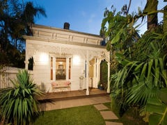 23 Vale Street, St Kilda, Vic 3182