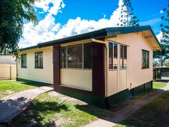 174 Macdonnell Road, Margate, Qld 4019