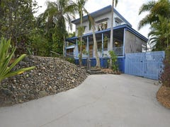 11 Hillcrest Avenue, Airlie Beach, Qld 4802