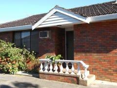 12/53 Alma Street, West Footscray, Vic 3012