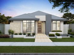 Lot 7760 Dalgarup Way, Ellenbrook, WA 6069