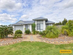 3 Booyong Close, Narangba, Qld 4504