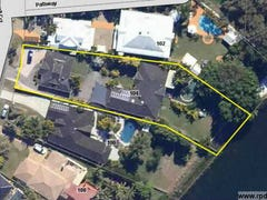 104 Camberwell Circuit, Robina, Qld 4226