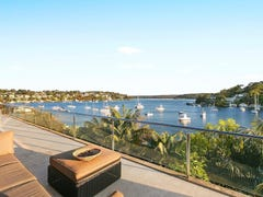 220 Gannons Road, Caringbah South, NSW 2229