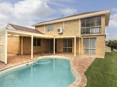 3 Biscay Close, Ocean Reef, WA 6027