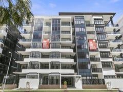 4501/15 Anderson Street, Kangaroo Point, Qld 4169
