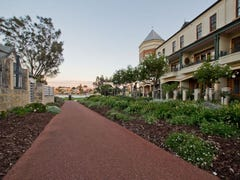 2/2-4 Pensioner Guard, North Fremantle, WA 6159