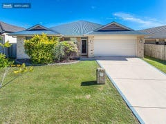 35 Wallaroo Circuit, North Lakes, Qld 4509