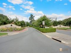 35/50 Ellenborough Street, Lyneham, ACT 2602