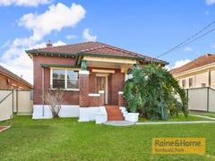 17 Albion Street, Roselands, NSW 2196