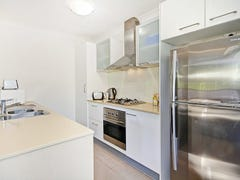 5/551 Oxley Road, Sherwood, Qld 4075