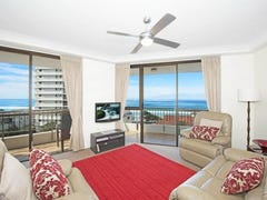 501/3544 Main Beach Parade, Main Beach, Qld 4217