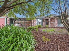 2 The Green, Somerville, Vic 3912