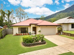 69 Fitzmaurice Drive, Bentley Park, Qld 4869