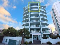 7B 'Emerald Sands' 2 Fern Street, Surfers Paradise, Qld 4217