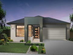 Lot 7065 Waterford estate, Melton, Vic 3337