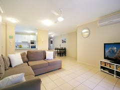 3 'Paradise Peal' 5 Old Burleigh Rd, Surfers Paradise, Qld 4217