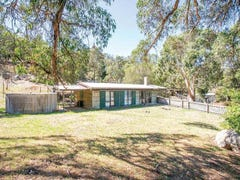 0 Eastern Peake Road, Learmonth, Vic 3352