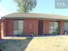 2/6 Burns Court, Wodonga, Vic 3690