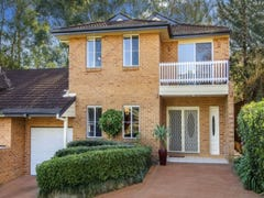 7a Coonara Avenue, West Pennant Hills, NSW 2125