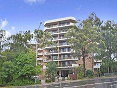 17/76 Great Western Highway, Parramatta, NSW 2150
