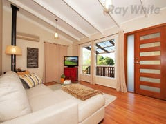 129 BELMONT ROAD EAST, Croydon South, Vic 3136