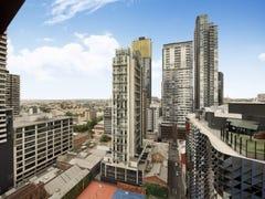 1811/31 A'Beckett Street, Melbourne, Vic 3000