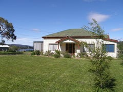 7357 Channel Highway, Cygnet, Tas 7112