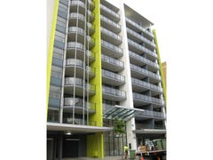 2/375 Hay St, Perth, WA 6000