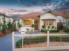 27 Crawley Street, Reservoir, Vic 3073